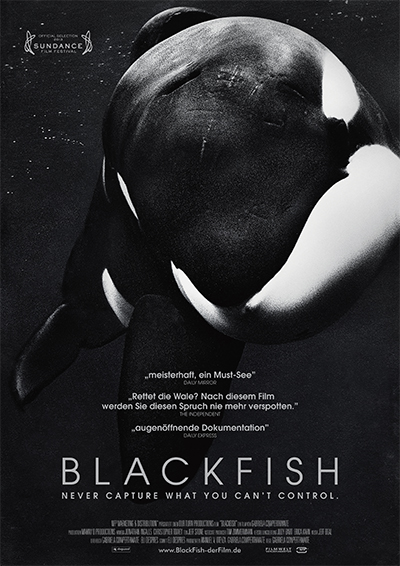 poster_blackfish