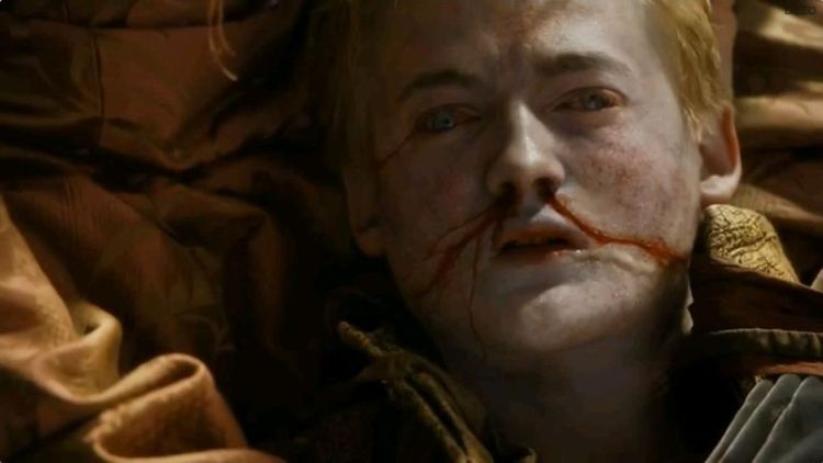 GOT-Dead-Joffrey