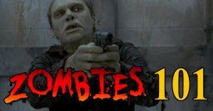 Zombies 101