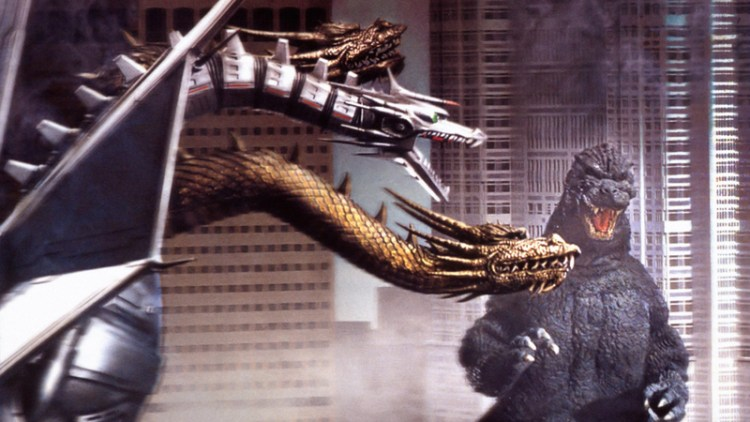 06-King-Ghidorah