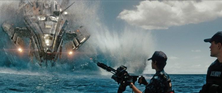 Battleship-01