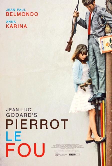 PierrotleFou-cover