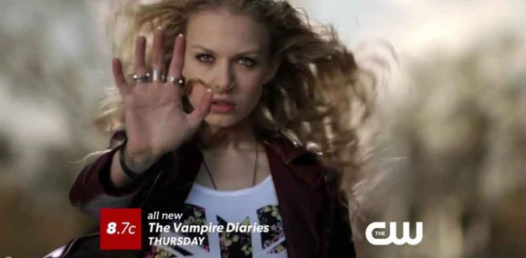 vampire diaries 5.21 liv-in-promised-land