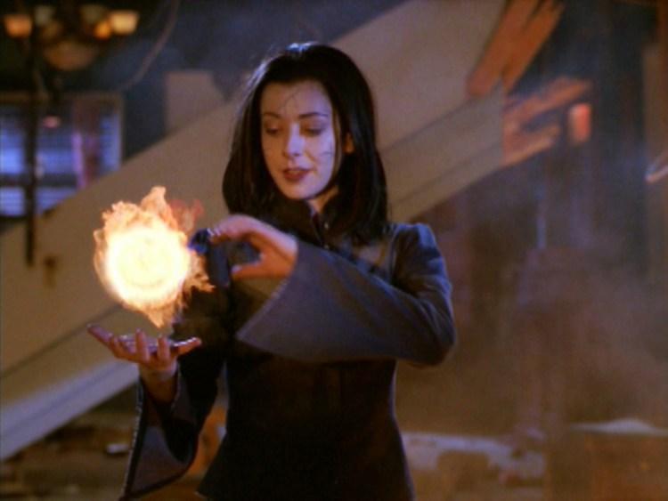 BuffyS6-Willow