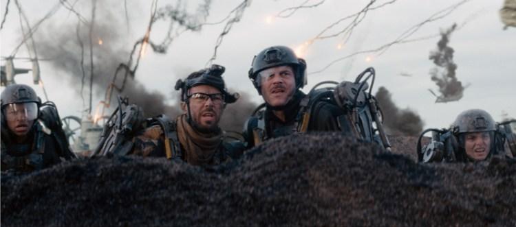 """Nuevas-Imágenes-en-HD-de-""""Al-Filo-del-Mañana""""-Ed ge-of-Tomorrow-criticsight-imagen-20"""