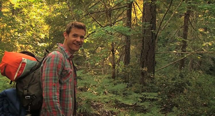 Willow-Creek-Jim
