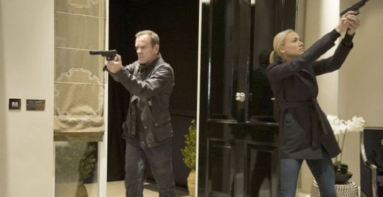 24-LAD-ep-11-Kiefer-and-Yvonne-in-home-invaders