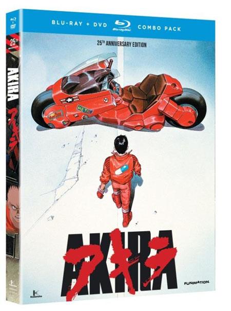 Akira-25th-cover