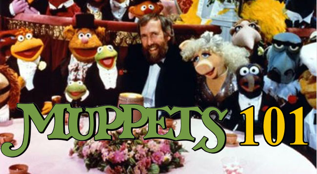 Muppets_101_Logo