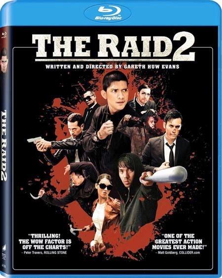 Raid2-cover