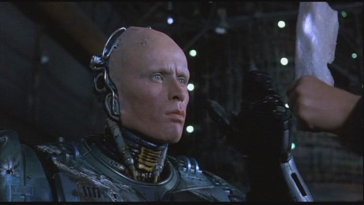 Robocop87-02