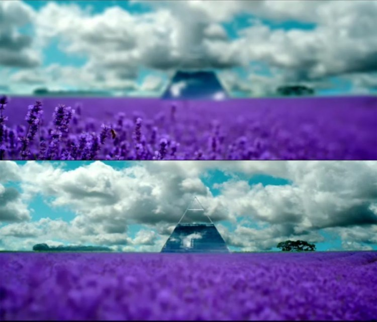 Utopia-202-lavender-pyramid copy