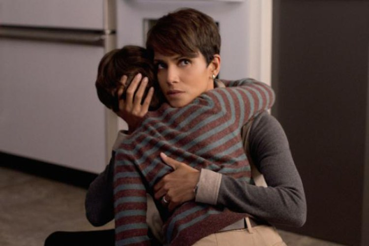 extant-photo-promo-robot-boy