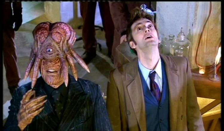 Doctor Who S3-1