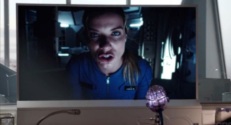 extant_episode_6_space_daughter