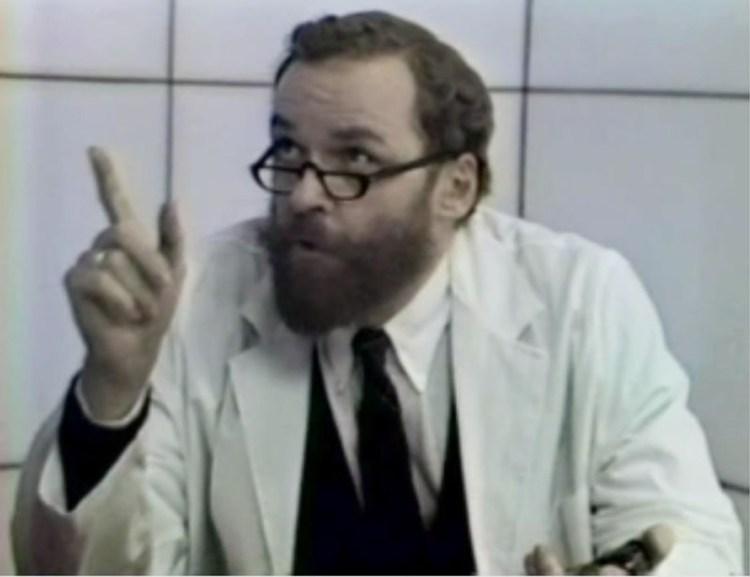 scientistcube