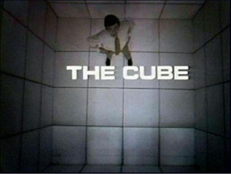titlecube