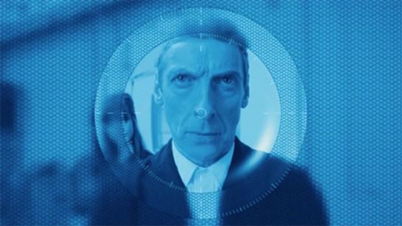 Doctor Who S8E2-2