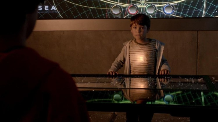 Extant-113-Ethan-about-to-explode