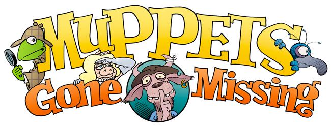 muppets-gone-missing-logo