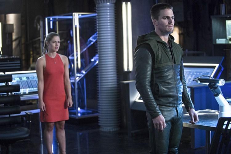 Arrow-301-03