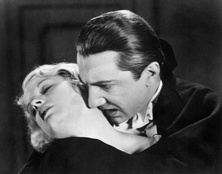 Dracula-classic