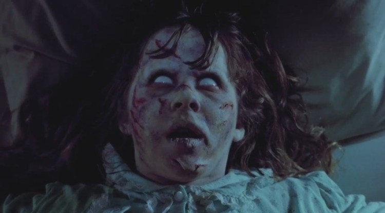 Exorcist-01