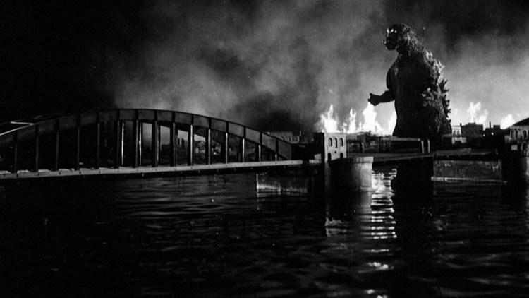 Godzilla-02