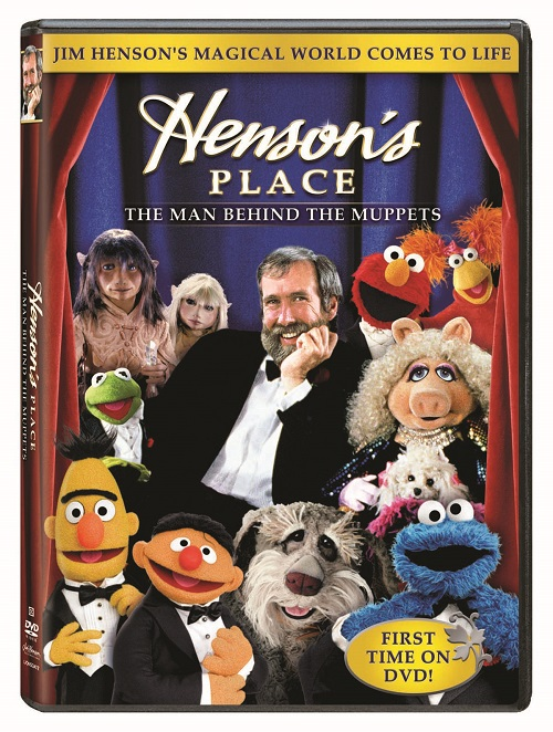 HensonsPlace_Box