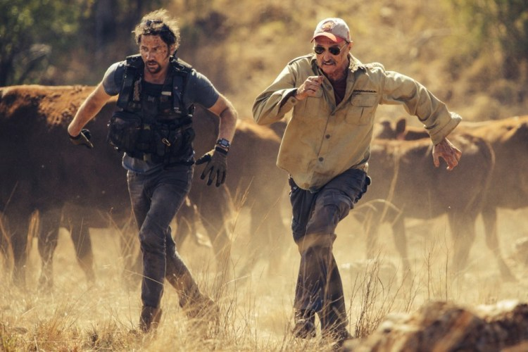Universal Pictures Home Entertainment Tremors 5