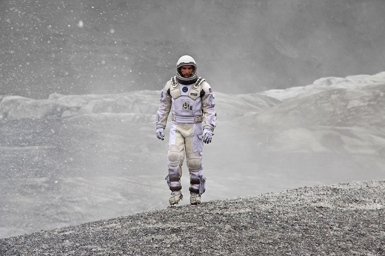 interstellar-01