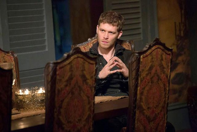 originals-season-2-episdoe 6-klaus