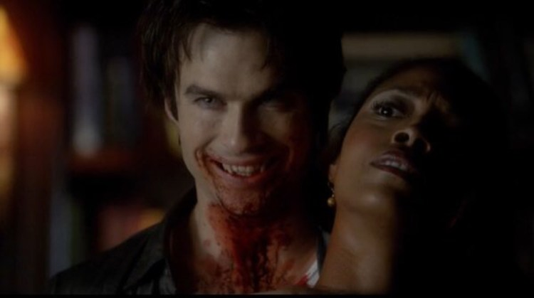 the-vampire-diaries-season-6-episode-4-damon-1