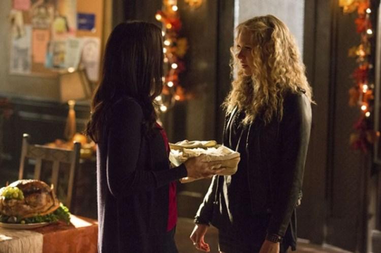 the-vampire-diaries-season-6-episode-8-olivia