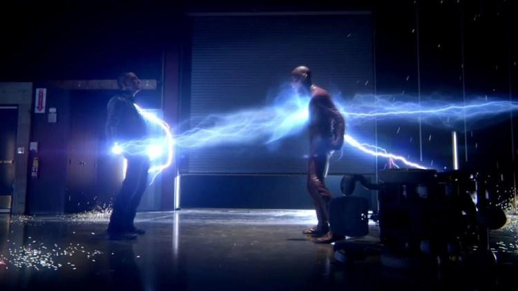 Flash-107-02
