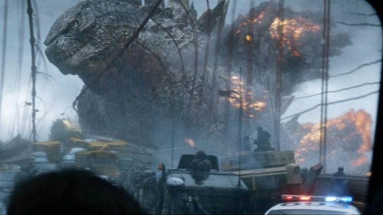 Godzilla-05