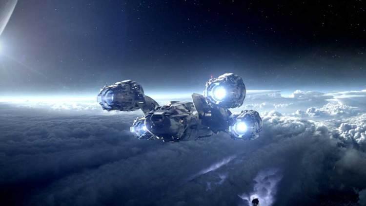 Prometheus-03