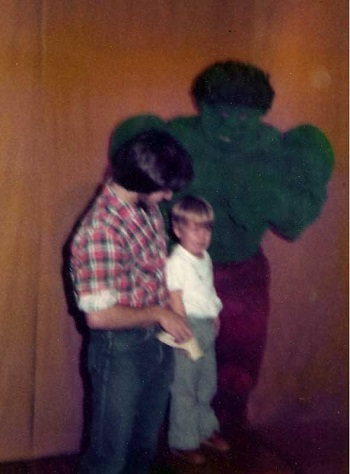 me_Uncle_Lou_and_the_Hulk