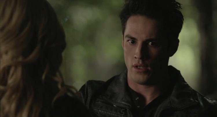 vampire diaries 609 tyler-is-not-a-hybrid
