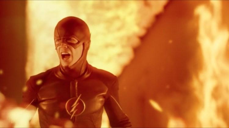 Flash-102-01