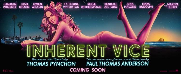 InherentVice-01