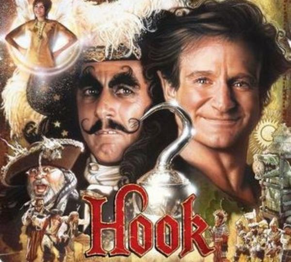 Hook-03