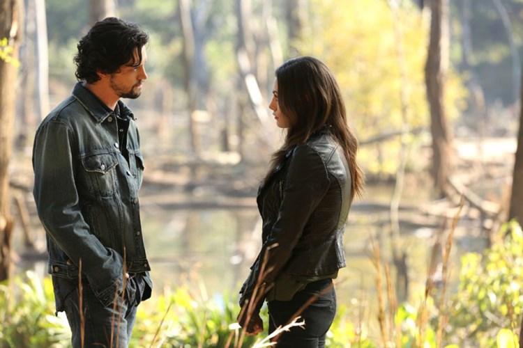The-Originals-season-2-episode-12-Sanctuary-Hayley-Marshall-Jackson