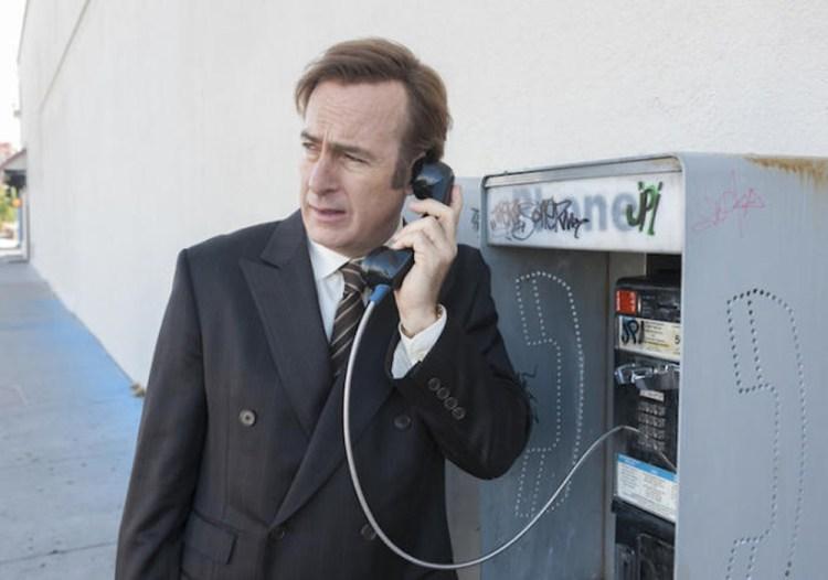 better-call-saul-phone dude