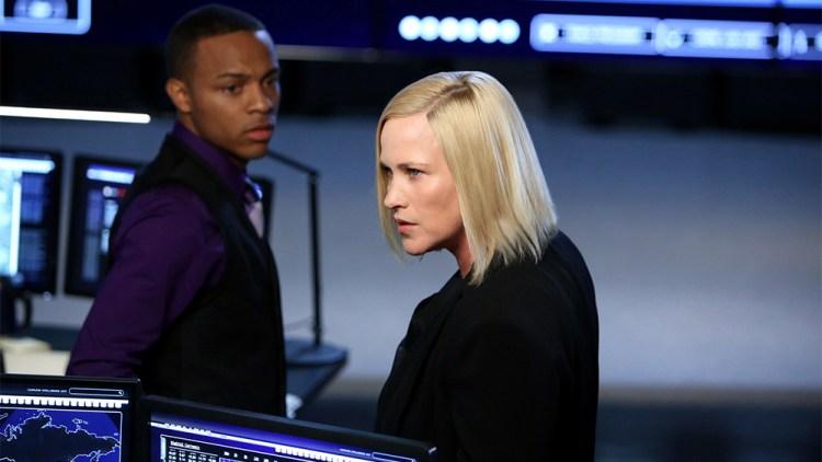 CSI-Cyber-101-01