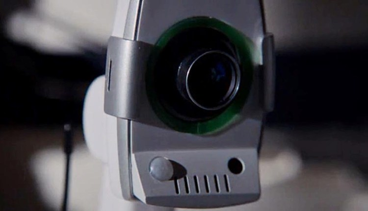 CSI-Cyber-101-03