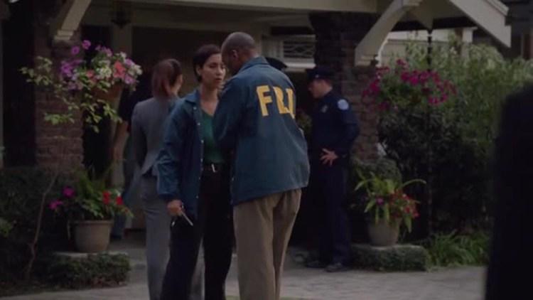 CSI-Cyber-101-05