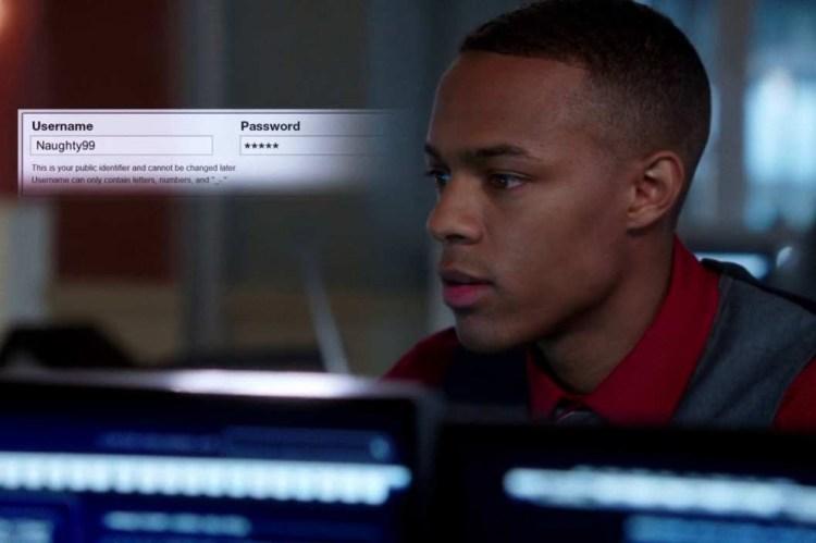 CSI-Cyber-102-6