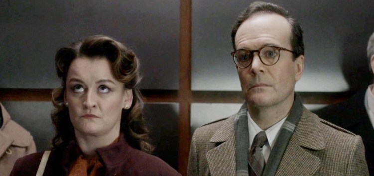 Martha and Walter Taffet - Copy