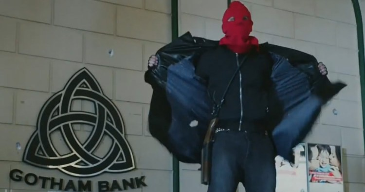 Red-Hood-Gotham